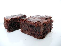 Delicious Healthy Brownies