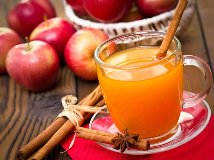 Best Winter Drinks To Warm You - Sisters Know Best