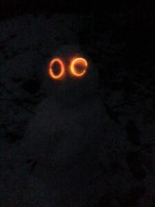 snowmen glow lights2