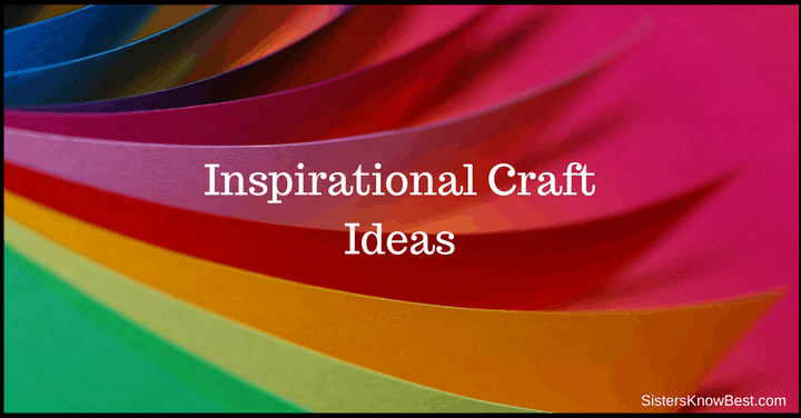 inspirational-craft-ideas
