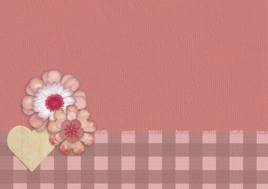 background-1031999_1280