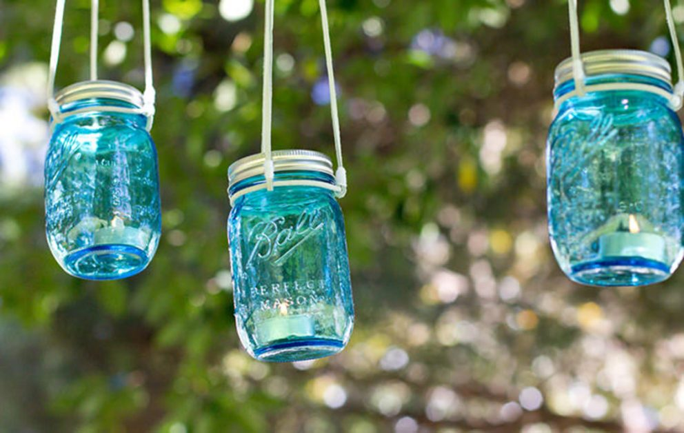 summer crafts for adults