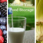 Master Your Food Storage