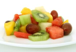 SKB Fruit Salad Recipe