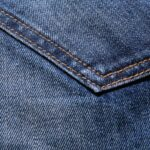 tips on upcycling clothing