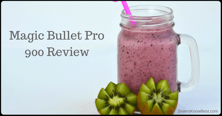 magic-bullet-pro-review