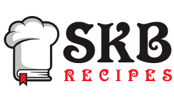 SKB Recipes