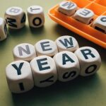 New Year's Eve Games