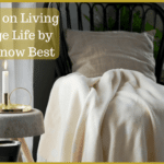 Thoughts on Living the Hygge Life by Sisters Know Best