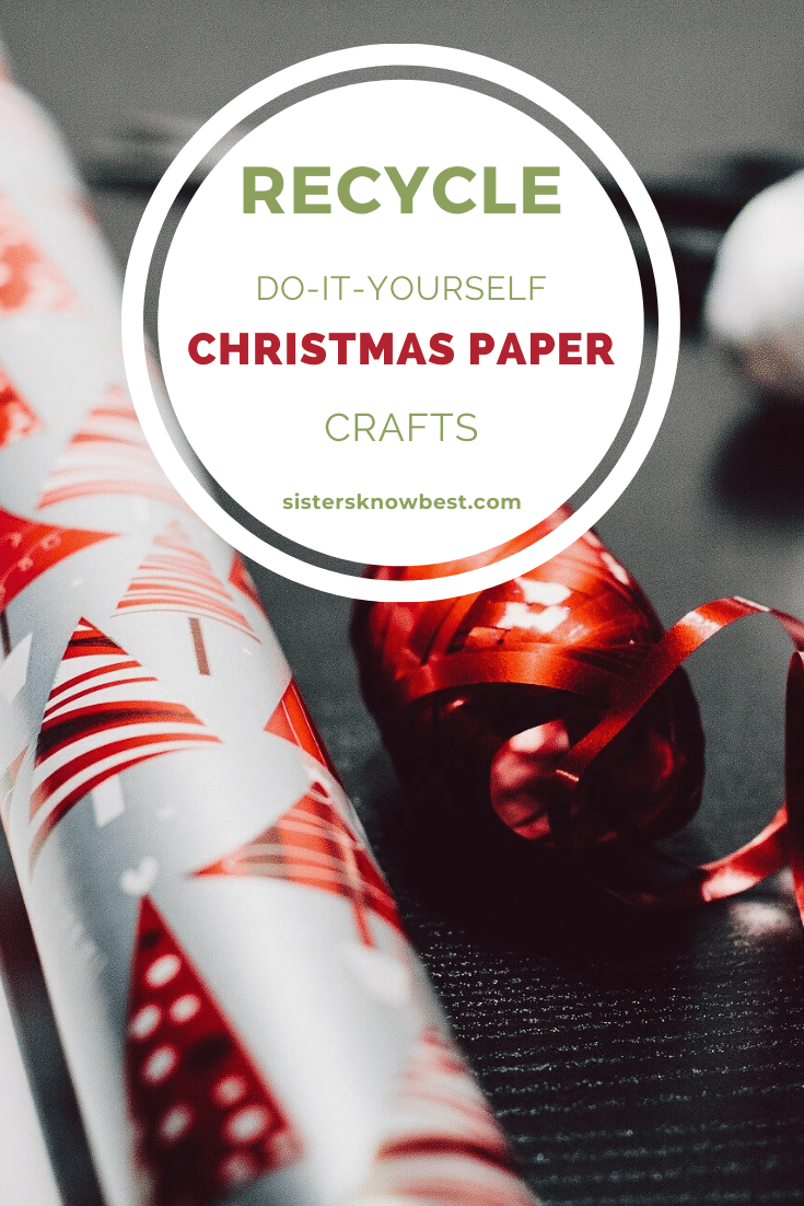 christmas wrapping paper gifts