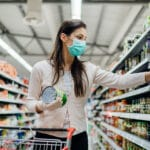 Stretching Food Supplies During the Coronavirus